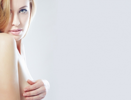 Breast Augmentation in Sydney