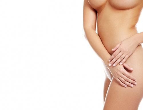 Liposuction in Sydney