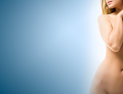 Abdominoplasty Tummy Tuck in Sydney