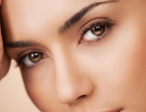 Eyelid Surgery in Sydney